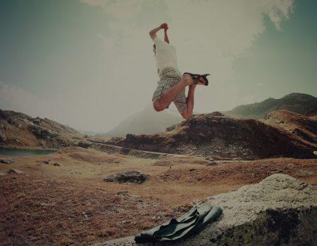 boy-flying-happiness-1005.jpg