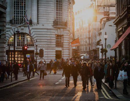 city-crowd-people-2752.jpg